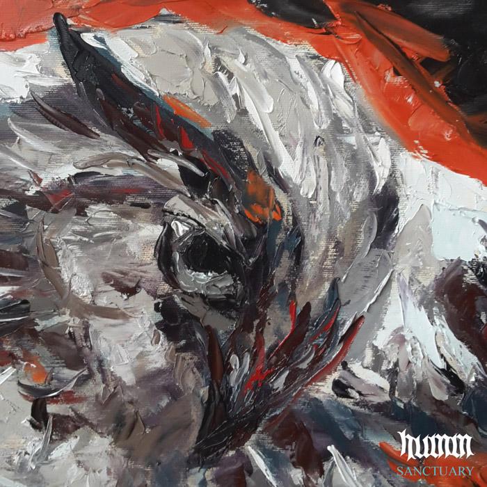 HuMM - The Sanctuary