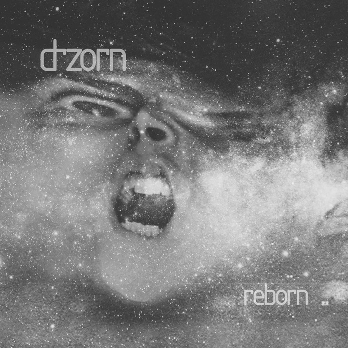 DRZORN - Reborn