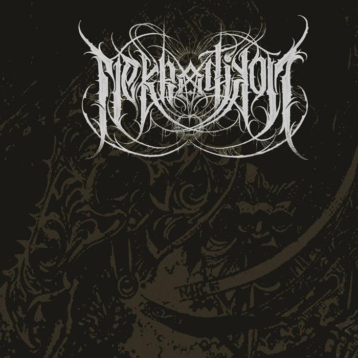 NEKROPTIKON - When the Plague Breaks Out