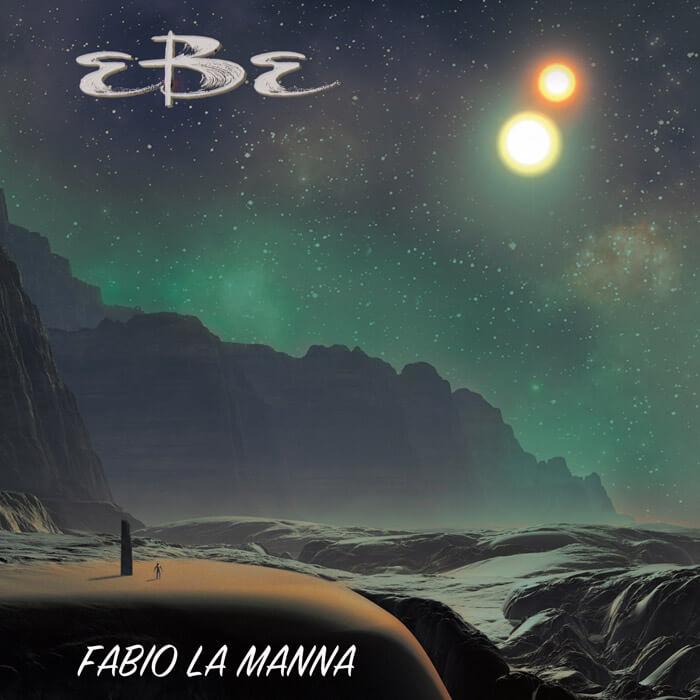FABIO LA MANNA - EBE