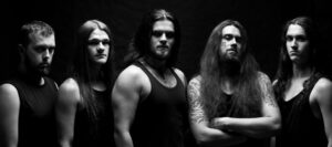 """INCARNAL to release their 3rd album """"Mortuary Cult"""" next week!"""